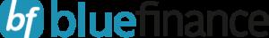 Blue Finance Oy (Suomalainen Lainapalvelu)